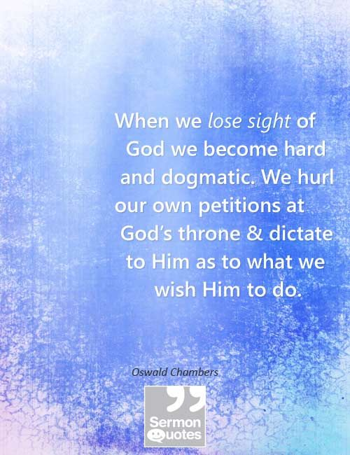 when-we-lose-sight-of-god