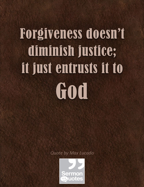 forgiveness-doesnt-diminish
