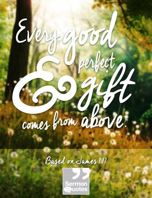 everything-good-comes-from-god