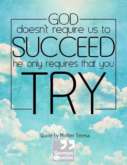 god-doesnt-require-us-to-succeed