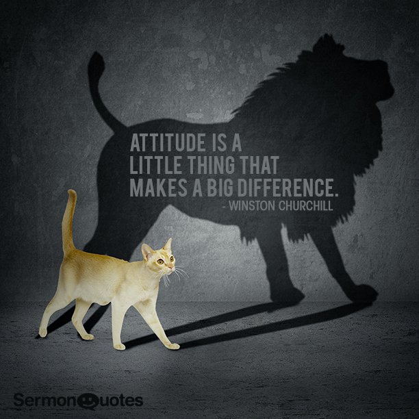 attitude-makes-a-big-difference