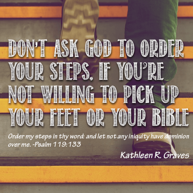 Kathleen R Graves Archives Sermonquotes
