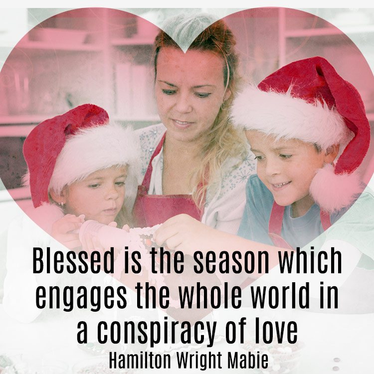 blessed-is-the-season