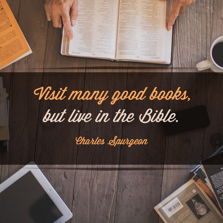 live-in-bible