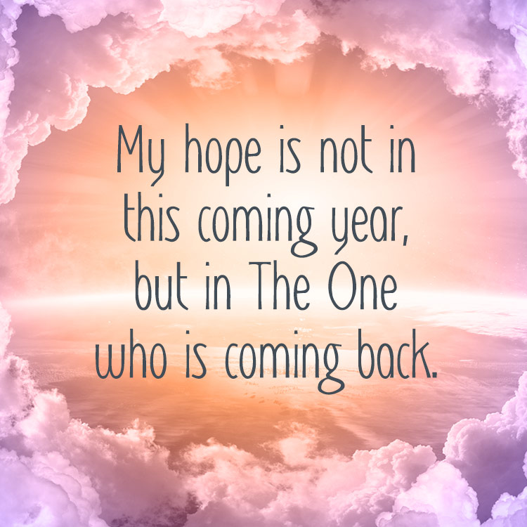 my-hope-not-new-year